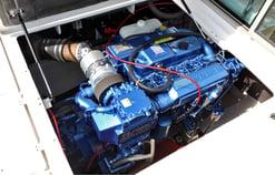 Isuzu_Marine_Engine_001.jpg