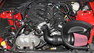 Mustang-v6-roush-intake.jpg