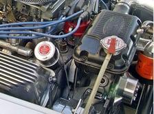 Car-coolant-Tank