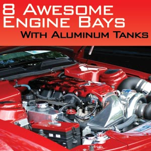8-Awesome-Engine-Bay-With-Aluminum-Tanks-Thumb