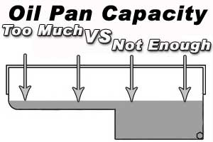 Oil-Pan-Capacity.jpg